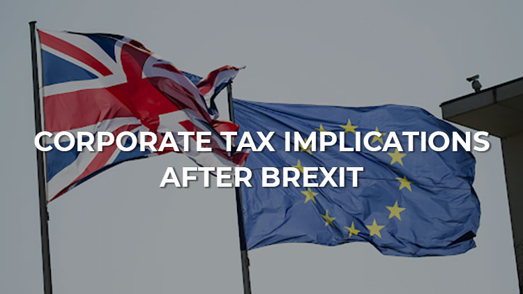 brexit-corporate-tax-implications-in-the-uk