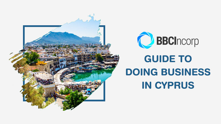 guide to doing business in Cyprus