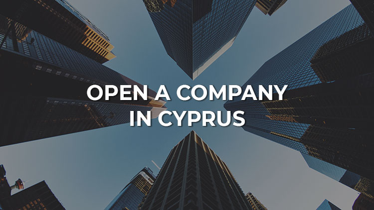 open-a-company-in-cyprus-how-to-stay-out-of-trouble