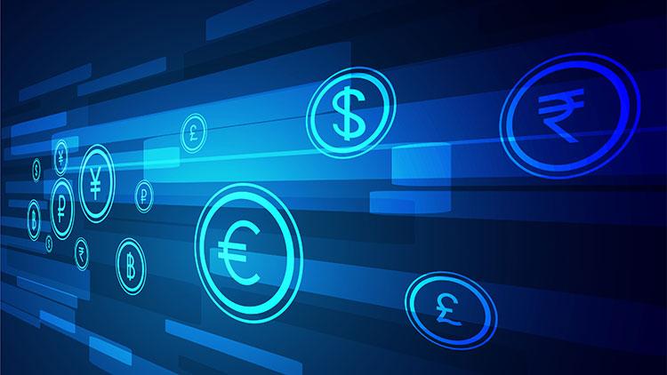 transfer money technology