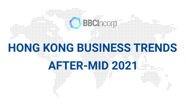 hong-kong-business-trends-after-mid-2021-infographic