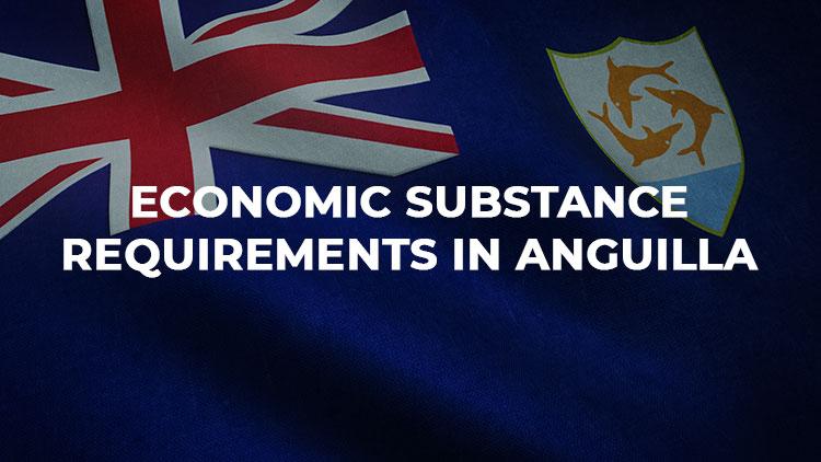 anguilla-economic-substance-requirements