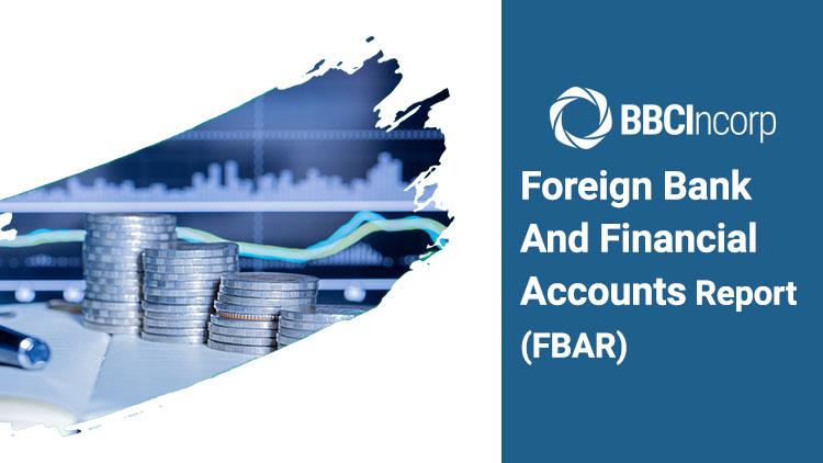 fbar-blog-cover