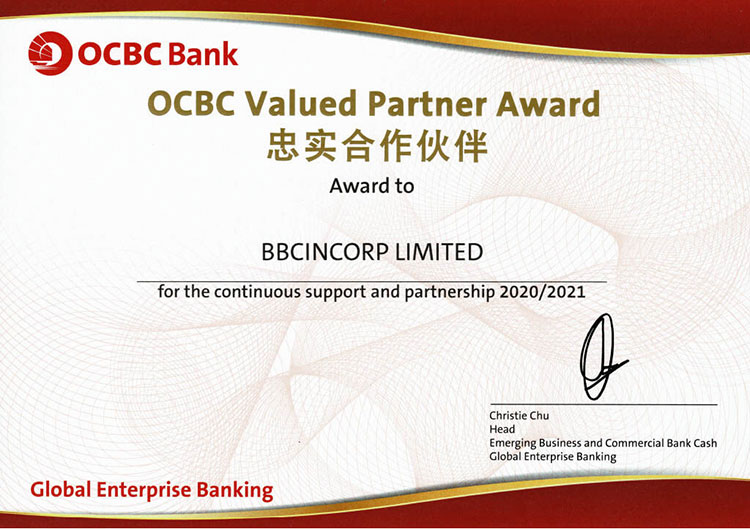 bbcincorp-limited-maintains-to-be-ocbc-valued-partner-2020-2021
