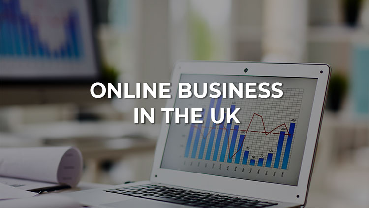 starting-an-online-business-in-the-uk-for-beginners