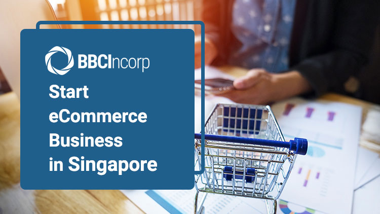 start-ecommerce-business-singapore-cover
