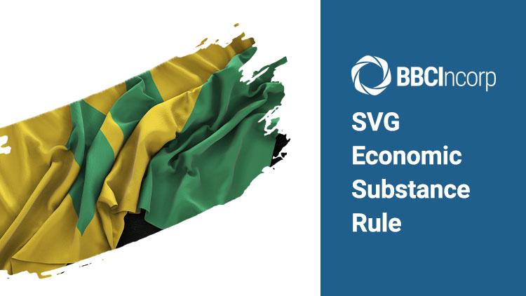 svg-economic-substance-rule