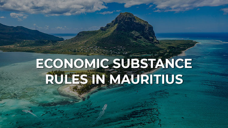 mauritius-economic-substance-regulations-updates