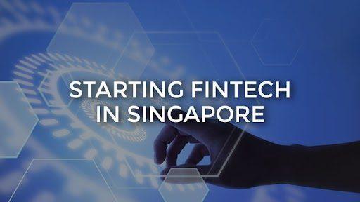 starting-fintech-in-singapore