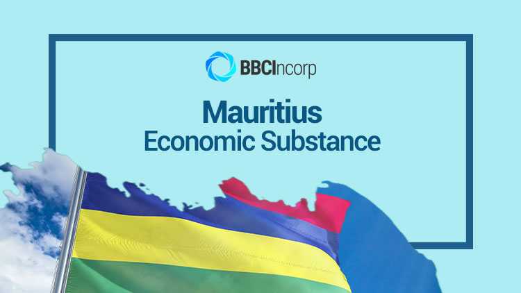 mauritus flag