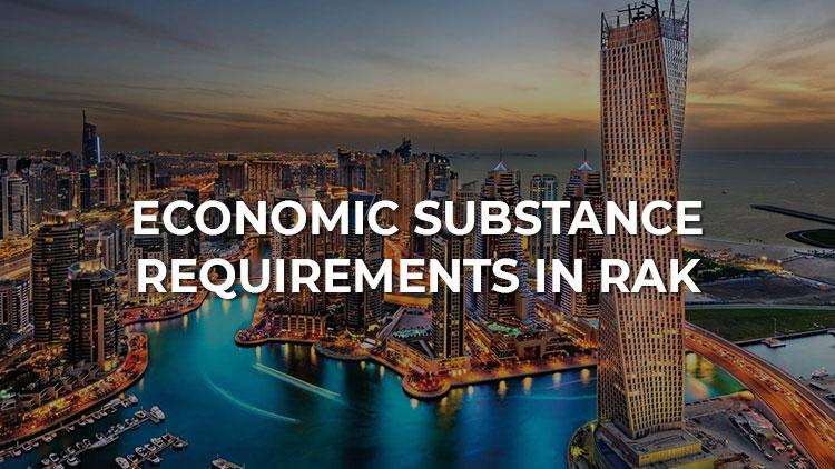 rak-economic-substance-requirements