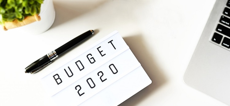 Overview of Singapore Budget 2020 for Businesses