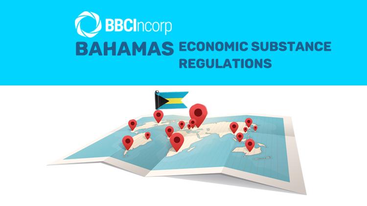 bahamas-economic-substance-requirements