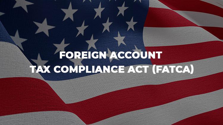 fatca-reporting-requirements