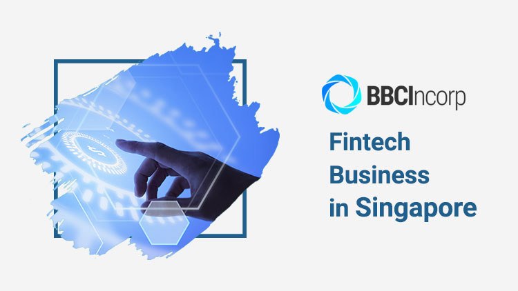 fintech-business-in-singapore
