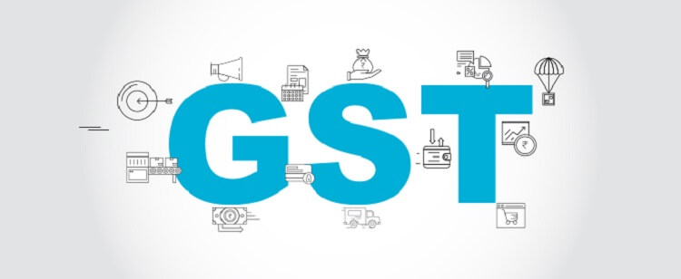 Singapore Now Imposes GST On Oversea Digital Services