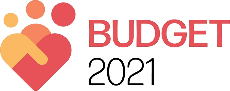 Singapore Budget 2021 Summary: An Update for Businesses