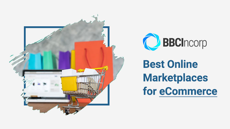 top-7-online-marketplaces-blog-cover