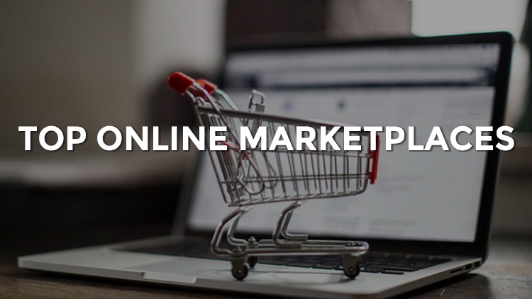 online-marketplaces-for-ecommerce