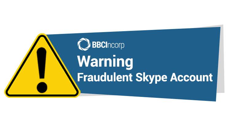 warning-fraudulent-skype-account