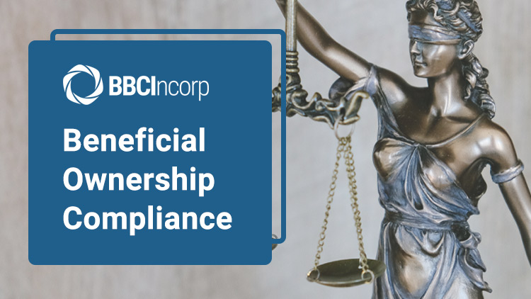 Beneficial-ownership-rule-an-AML-Compliance-Guide