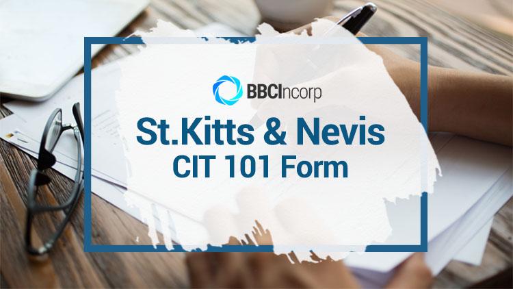CIT-101-form-nevis