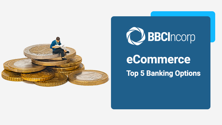 Top-5-business-banking-options-for-eCommerce