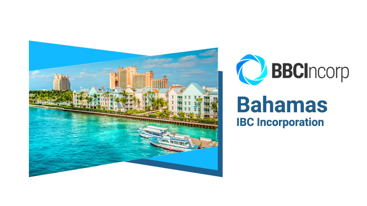 starting-an-ibc-in-the-bahamas
