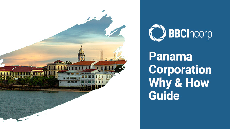 incorporating-a-panama-corporation