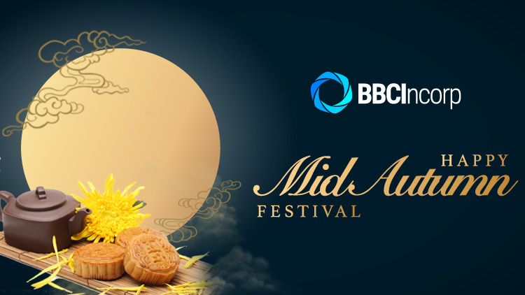 happy-mid-autumn-festival-2021