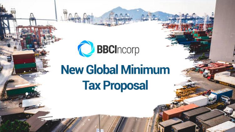 new-global-minimum-tax-proposal