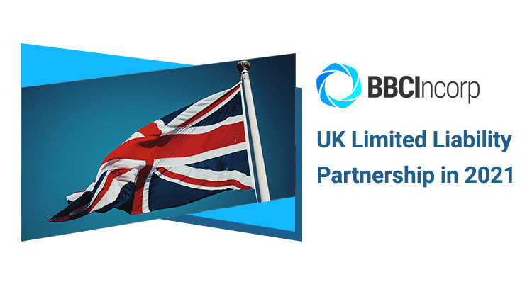 Registering-a-uk-limited-partnership-in-2021