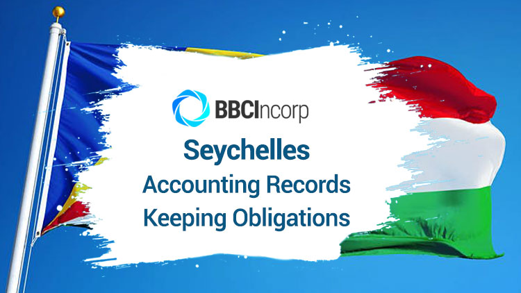 updates-on-seychelles-accounting-records