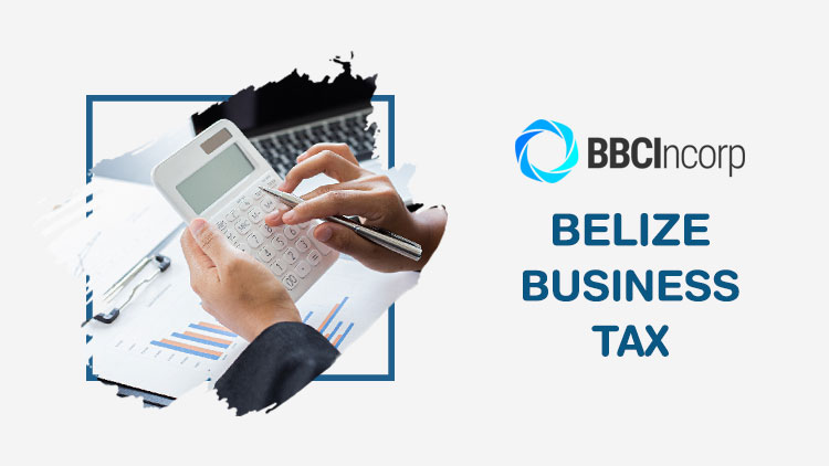 belize-business-tax