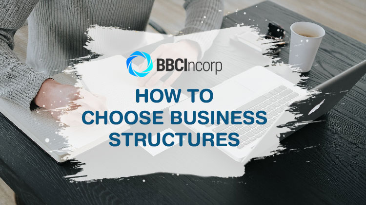 how-to-choose-business-structure