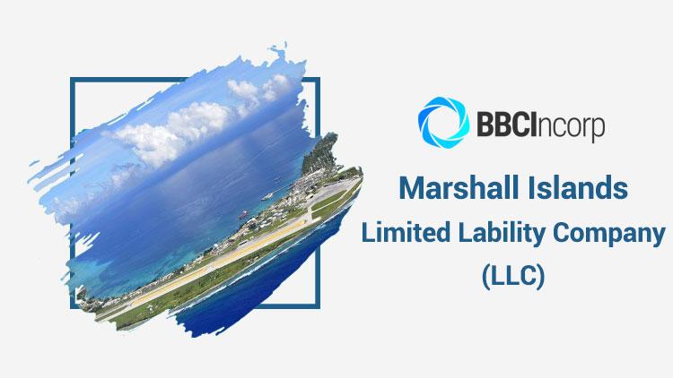 the-marshall-islands-llc